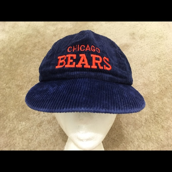 promo code for chicago bears bear hat 39979 635ee